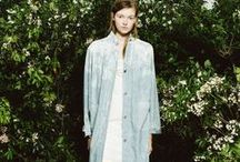 Resort 2015 Collection