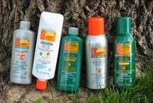 Avon Skin So Soft Bug Guard / Have a #PicturePerfectSummer and keeping yourself protected from the sun and bugs with Avon Bug Guard! Shipping is free with $40 orders. Thank you for choosing me as your rep! https://ericagerlemann.avonrepresentative.com/