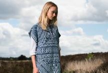 Resort 2016 Collection