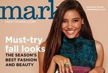 """Must Try Fall Looks Collection Magalog 11, 2015 from Avon mark.! / MOST PRODUCTS ON THIS BOARD ARE NO LONGER AVAILABLE FOR SALE What's trending this Autumn at mark.? Wardrobe jewels - pieces that dazzle because of their rich tone/texture day, night, or anytime! Shop the mark. boutique inside my Avon eStore under the """"brands"""" tab. Shipping is FREE with $40 orders! https://ericagerlemann.avonrepresentative.com/"""