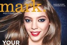"""Your Most Gorgeous Holiday Ever Collection Magalog 12, 2015 from Avon mark.! / MOST PRODUCTS ON THIS BOARD ARE NO LONGER AVAILABLE FOR SALE mark. has the answer to all of your Holiday style questions! Casual or glam mark. has you covered. Get party perfect from head to toe with fashion and beauty from mark.'s newest collection. Shop the mark. boutique inside my Avon eStore under the """"brands"""" tab. Shipping is FREE with $40 orders! https://ericagerlemann.avonrepresentative.com/"""