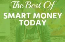 The Best Of Smart Money Today / Best Posts from Smart Money Today about; Investments, money management, money tips, savings, personal development, making money online and more.