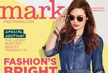 Fashion's Bright Spots Collection Magalog 8, 2016 from Avon mark.! / MOST PRODUCTS ON THIS BOARD ARE NO LONGER AVAILABLE FOR SALE Essential pieces for instant summer style that can transition to Fall + must try summer beauty trends! Shop the mark. boutique inside my Avon eStore. Shipping is FREE with $40 orders! https://ericagerlemann.avonrepresentative.com/