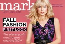 Fall Fashion 2016 First Look Collection Magalog 9, 2016 from Avon mark.! / Fall fashion pieces you can start wearing now from markgirl! Shop the mark. boutique inside my Avon eStore. Shipping is FREE with $40 orders! https://ericagerlemann.avonrepresentative.com/