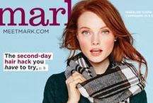 Fall? Brring It! Collection Magalog 11, 2016 from Avon mark.! / Face the chill in the season's coolest trends! Shop the mark. boutique inside my Avon eStore. Shipping is FREE with $40 orders! https://ericagerlemann.avonrepresentative.com/