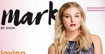 Think Globally Collection Magalog 9, 2017 from mark. By Avon! / Prints and details take over this collection as mark. By Avon prepares for the summer/fall transition! Think globally. A world of patterns, prints and details are ready to broaden your outfits' horizons. Shop the mark. boutique inside my Avon eStore. Shipping is FREE with $40 orders! https://ericagerlemann.avonrepresentative.com/