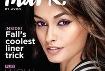 Can't Help But Look Luxe Collection Magalog 10, 2017 from mark. By Avon! / Add sparkle, shine, and extra special effects to Fall fashion basics for a look that's luxe! Shop the mark. By Avon boutique inside my Avon eStore. Shipping is FREE with $40 orders! https://ericagerlemann.avonrepresentative.com/
