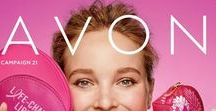 Avon Shop for the Greater Goods / The new Shop for the Greater Goods is now open at my Avon eStore with products that support Breast Cancer Awareness and Domestic Violence Awareness! Shipping is free with $40 orders. Thank you for choosing me as your rep! https://ericagerlemann.avonrepresentative.com/