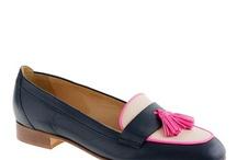 I ♥ shoes! / by kk martin