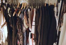 Fashionista / by Alyssa L