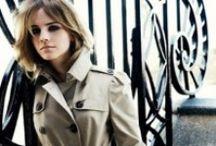 Coats & Jackets / by Miz250