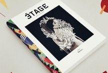 Graphic, Illustratiom and Digital Art / by Chiara Tranelli