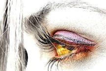 Eye of the Beholder ...