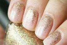 Glitter, Sparkle & Shine