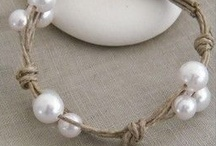 Jewelry / by Chris Rogers-White