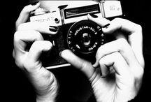 B L A C K  &  W H I T E / Black/ white/ photography/ graphic / by L A     C R E A T I V E