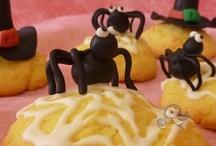 Dal mio blog: Puffin in cucina e non solo... / http://puffinincucina.blogspot.it/  Un angolo in cui trovare ricette semplici e gustose per tutti i giorni.