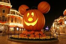Disney / by Chris Rogers-White
