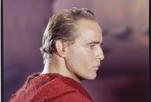 Marlon Brando: The God