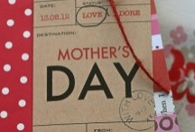 Mother's Day / by Evans Clothing
