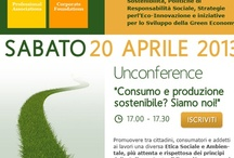 Sustainability Events