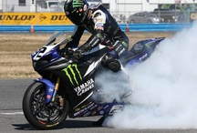 Daytona 200 Week - 2013 / by AMA Pro Road Racing