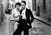 Helmut Newton [group board] / For those who just eager to report this as pornography or offensive: This is NOT pornography! It's art! Helmut Newton did erotic photographs and is considered one of the most important photographers of the twentieth century. Join us instead and celebrate the beauty of his work and his photographs. Comment on a pin to join this board. Happy Pinning, Emil (pinterest.com/edevantie)