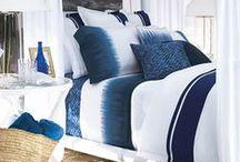 S O F T / soft furnishings cushions covers etc / by L A     C R E A T I V E