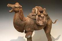 2016 Theme: Animalia / 2016 Theme: Animalia: Animal Imagery in Art and Antiques