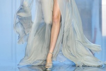 Fashion - Elie Saab