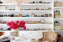 Things I will never own, but wish I did!