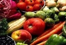 Vegan Everything !  / Vegan food  vegan fitness models / by Amit Kumar