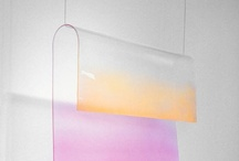 Brandspiration: Transparency / by Braid Creative