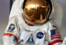 Camp Au Pair - Outer Space  / A collection of outer space themed activities to keep the kids engaged for a week of fun.                                         Camp Au Pair in America - Where kids play and learn in their own backyard, all summer long.  / by Au Pair in America