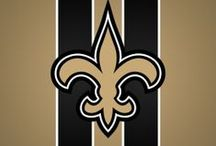 Love My Saints!!