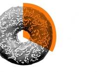 Brandspiration: Round Target / by Braid Creative