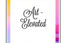 Art - Elevated