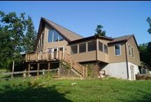 418 Turquoise Dr / 418 Turquoise Dr, Hedgesville, WV  http://www.berkeleywvhomesearch.com/listing/mlsid/161/propertyid/BE8401979/