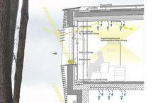 Arquitectura Bioclimática y  Sustentabilidad / by Johana Arias Calvachi