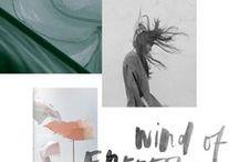 Art / Art and illustration