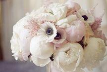 Wedding Inspiration :) / by Rebekah Sanders