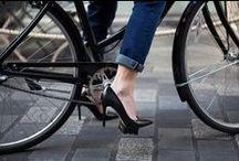 My Style / by Francesca Penko