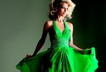 Formal Fashions  / Prom Dresses, Formal-wear, Evening Gowns, Cocktail Dresses, etc