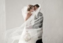 Wedding / For Annie / by Julia Lauren