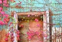 Porte_finestre