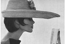 Vintage Style / by Obi Elledge