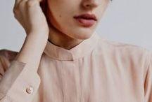 Fashion & Beauty / by Malin Skutnabba