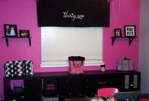 Thirty-One Uses / by Amanda Boggs