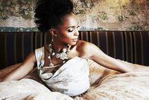Fashion / by Nicole Franklin - #EConvo
