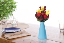 Everyday Occasions  / At Edible Arrangements, we have products for every occasion, holiday and event. Use our gift guide to assist you in finding the perfect bouquet or box of our gourmet dipped fruit, no matter what the occasion. we've also provided helpful dates and description special with Edible Arrangements.
